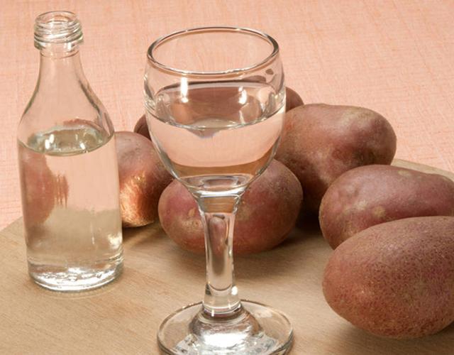 Овощи_для напитков_.jpg