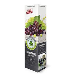 заказать саженцы плодовых лиановидных